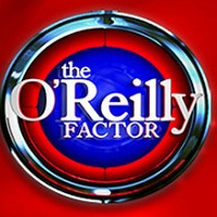 Reilly Factor on Franklin Graham On The O   Reilly Factor   Right Cogency