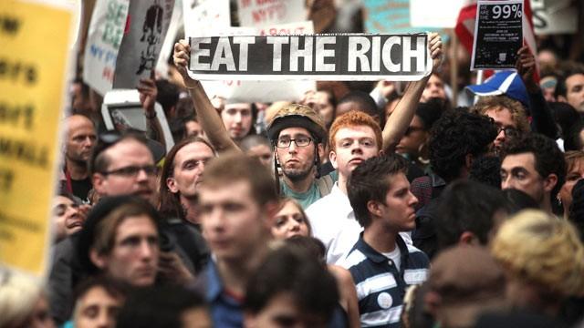 occupy wall street journal pdf