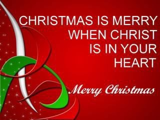 tag brooklyn tabernacle choir christmas it is all about jesus christ part iv - Brooklyn Tabernacle Christmas Show
