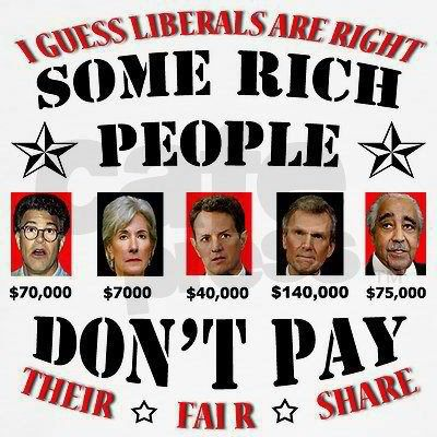 liberals-that-dont-pay-their-taxes.jpg
