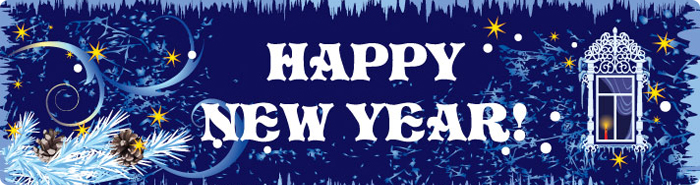 Banner_Happy New Year