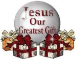 Christmas Meme_Jesus Gift