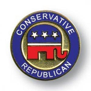 Elephant_Proud ConservRepub