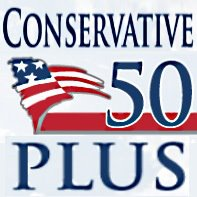 FBMeme_Conserv50plus
