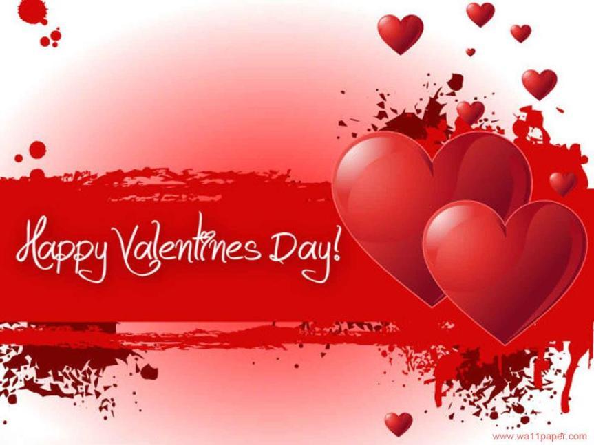 FBMeme_Valentines