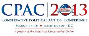 CPAC_2013