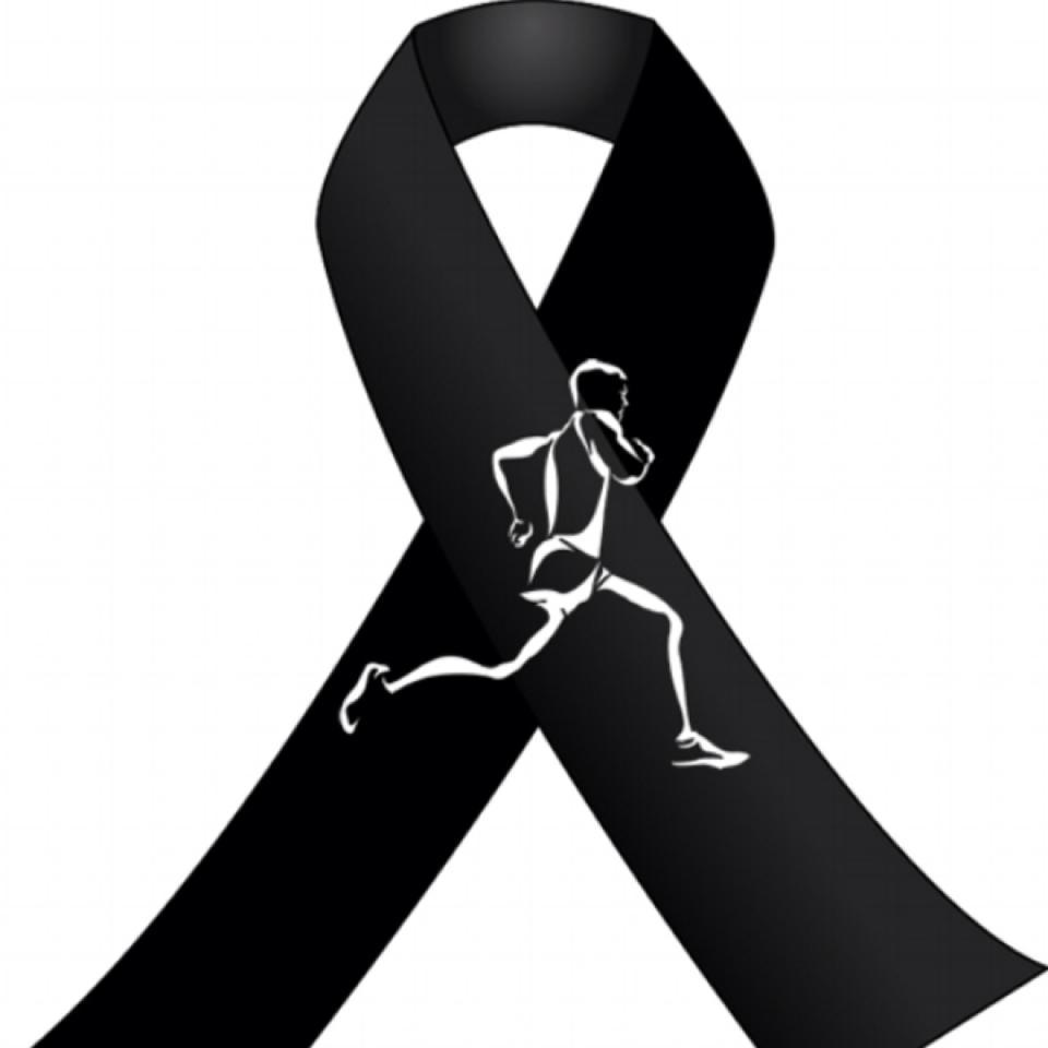 Right Cogency: Boston Marathon Tragedy