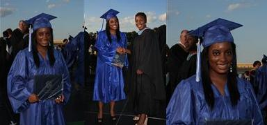 2013 High schl_grad Alexa