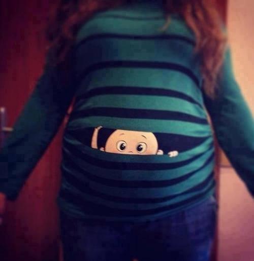 FB_baby peeks