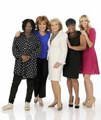 E Hasselbeck_View Ladies