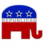 Republican_Elephant