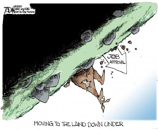 Glen Foden_ObamaUnder
