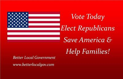 Vote Republican2