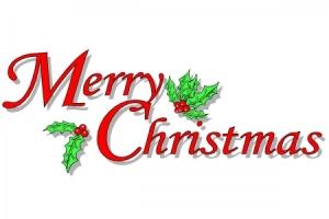 Christmas banner_2
