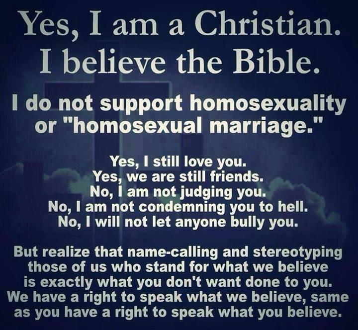 FBMeme_ChristianOnHomosex
