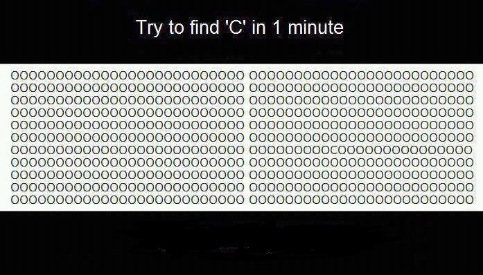 Find the c_c