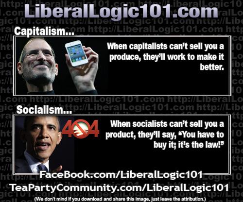 Liberal Logic 101_capitalism1