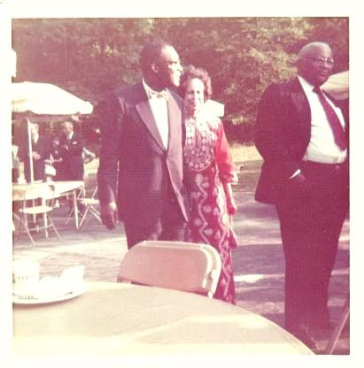 MLK sr_CollPres_wife