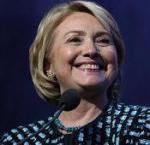 Hillary Clinton 2016a