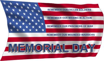 MemorialDay_Flag