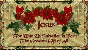Jesus_greatest gift