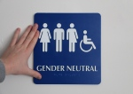 gender_neutral_sign