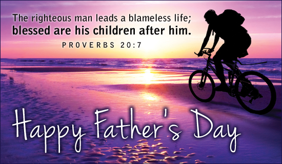 proverbs_20_7-fathers_day